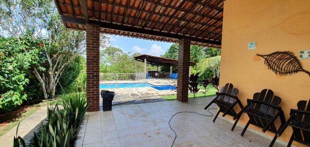 Casa em Aldeia Km 19 - Foto 3