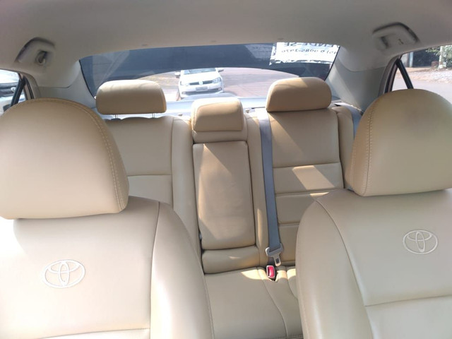 Corolla GLI 18 FLEX - Foto 3