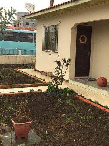 Casa a venda em Urubici - Foto 4