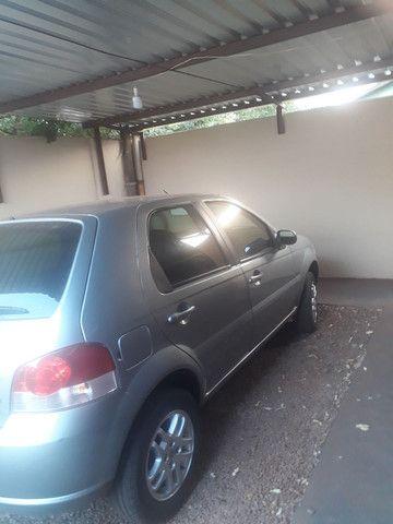 FIAT PALIO EXL 1.4 07/08 COMPLETO - Foto 2