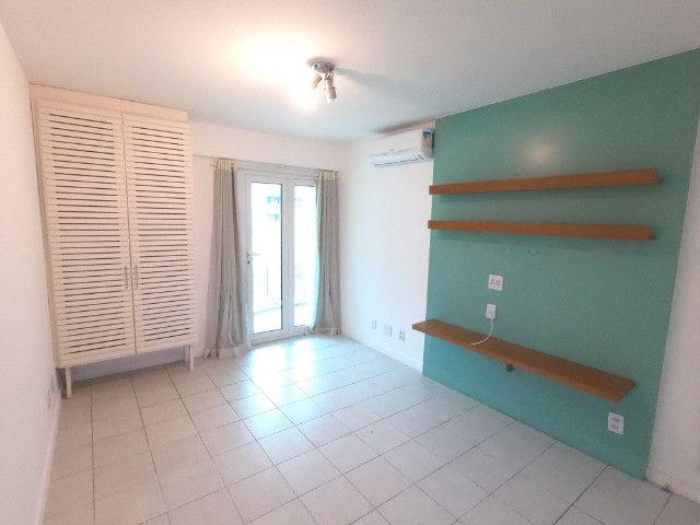 Apartamento aconchegante duplex - Foto 15