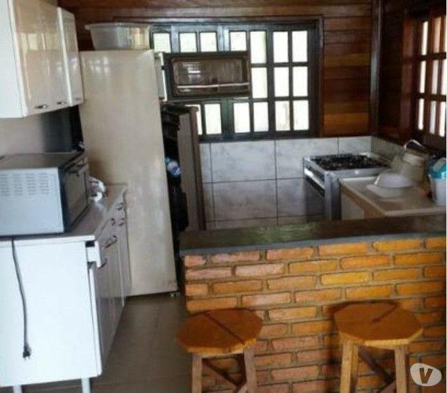 Casa em condominio fechada em atibaia - Foto 9
