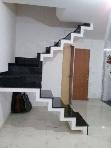 Casa 03 Qtos. C/Suite - Marine - Maricá - - Foto 11
