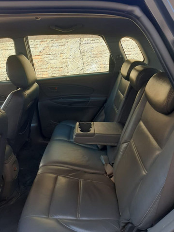 Hyundai Tucson R$28.00 - Foto 6