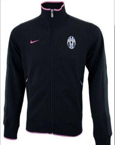 Jaqueta Juventus Nike Original