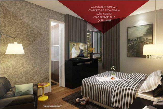 Oferta-Vendo - Apartamento 4/4 Prestige Prime Residence - Foto 7