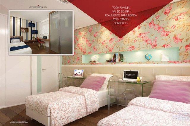 Oferta-Vendo - Apartamento 4/4 Prestige Prime Residence - Foto 8