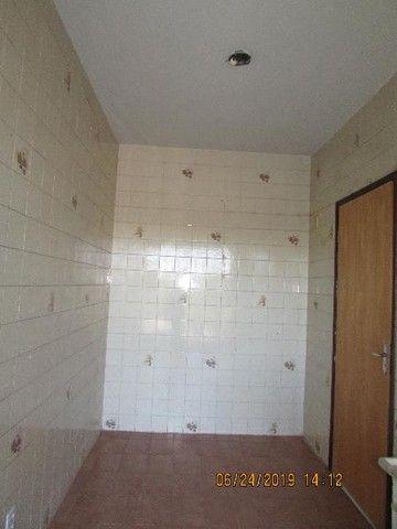 Apartamento com 2 quarto(s) no bairro Goiabeiras em Cuiabá - MT - Foto 13