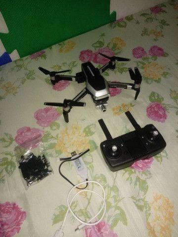 Drones - Foto 2