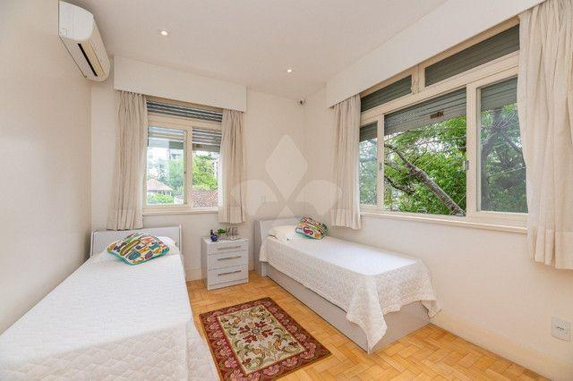 Apartamento à venda com 4 dormitórios em Moinhos de vento, Porto alegre cod:8081 - Foto 20