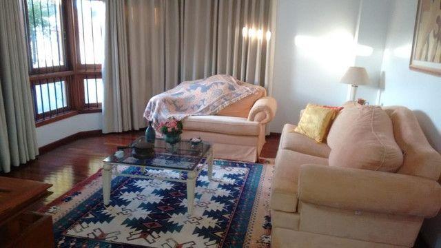 Casa 3 dormitórios - Cruz Alta - Aceita dação de imóvel na Capital - Foto 18