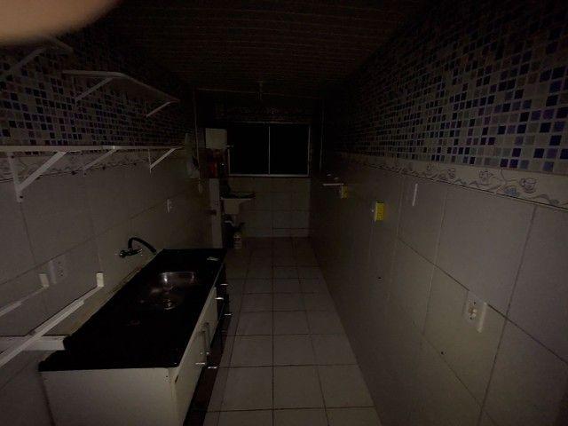 Vendo apartamento terrio  - Foto 2