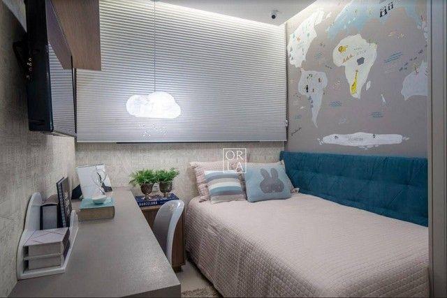 Goiânia - Apartamento Padrão - Setor Marista