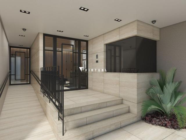 Apartamento à venda com 4 dormitórios em Barra norte, Balneario camboriu cod:677 - Foto 15