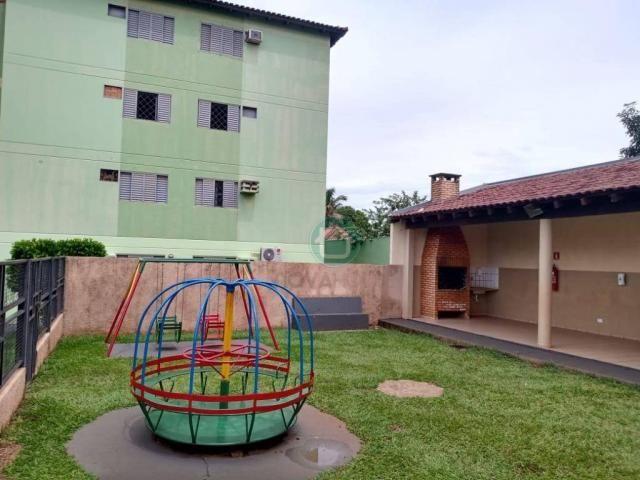 Apartamento com 03 dormitórios - Foto 11