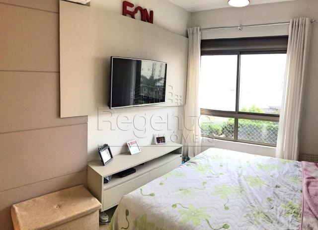 Apartamento à venda com 2 dormitórios em Balneário, Florianópolis cod:79294 - Foto 13