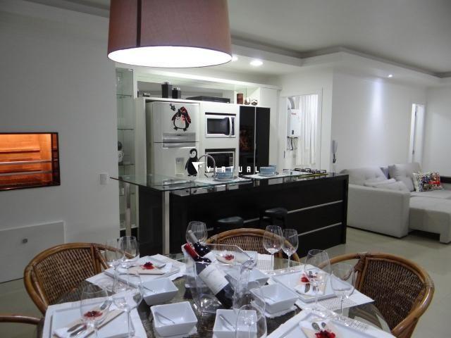 Apartamento à venda com 3 dormitórios em Centro, Balneário camboriú cod:667 - Foto 7