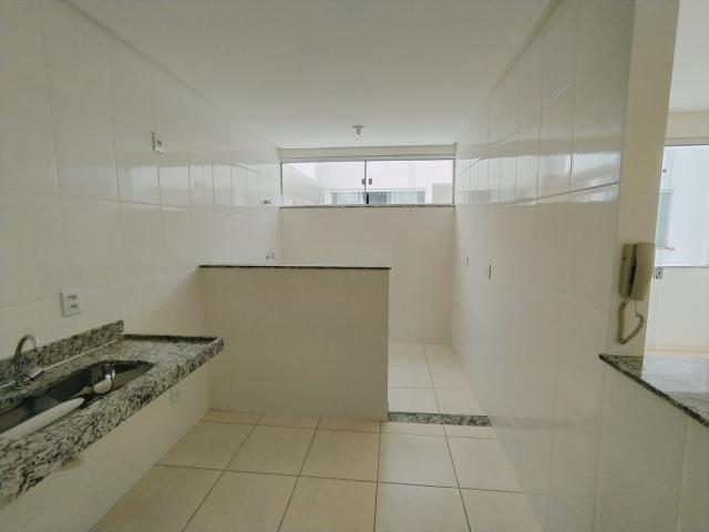 Apartamento à venda com 2 dormitórios em Bethânia, Ipatinga cod:1266 - Foto 3