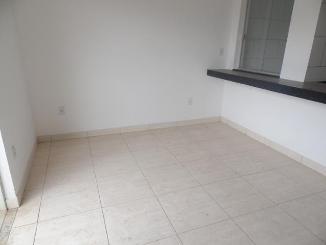 Apartamento à venda com 2 dormitórios em Residencial bethânia, Santana do paraíso cod:697 - Foto 10