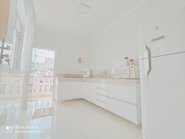 Apartamento à venda com 3 dormitórios em Bethânia, Ipatinga cod:1289 - Foto 3