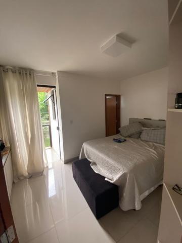 Apartamento à venda com 3 dormitórios em Bom retiro, Ipatinga cod:948 - Foto 14