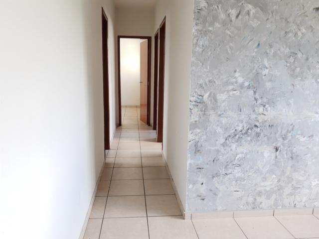 Apartamento à venda com 3 dormitórios em Amaro lanari, Coronel fabriciano cod:923 - Foto 10