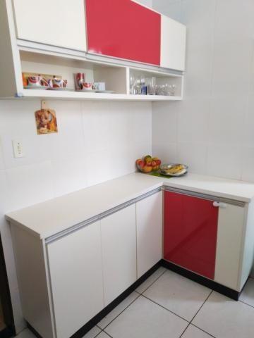 Apartamento à venda com 2 dormitórios em Cidade nova, Santana do paraíso cod:1209 - Foto 4