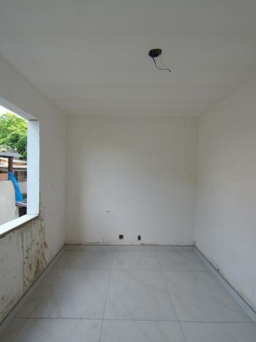 Apartamento à venda com 3 dormitórios em Imbaúbas, Ipatinga cod:956 - Foto 8