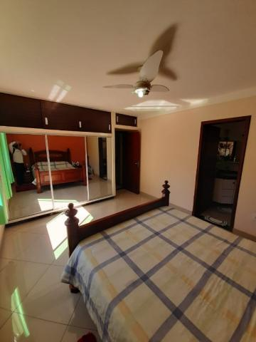 Apartamento à venda com 3 dormitórios em Veneza, Ipatinga cod:1031 - Foto 7