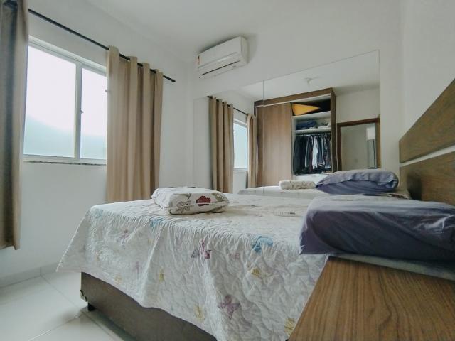Apartamento à venda com 2 dormitórios em Forquilha, Ipatinga cod:1264 - Foto 4