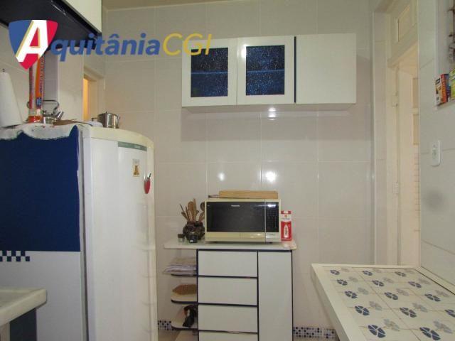 Apartamento em Santa Teresa - Rio de Janeiro - Foto 19
