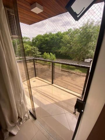 Apartamento à venda com 3 dormitórios em Bom retiro, Ipatinga cod:948 - Foto 15