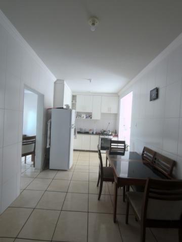 Apartamento à venda com 3 dormitórios em Parque caravelas, Santana do paraíso cod:1198 - Foto 3