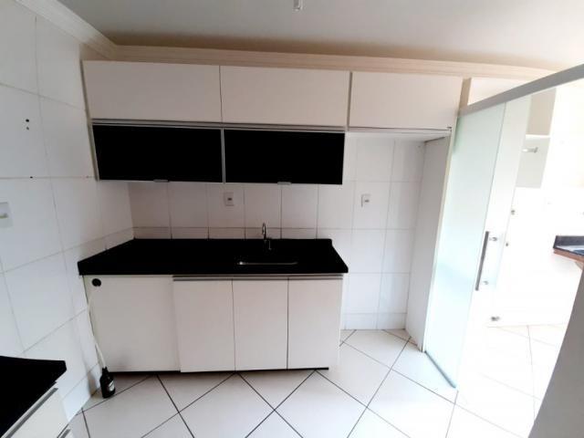 Apartamento à venda com 2 dormitórios em Cidade nova, Santana do paraíso cod:905 - Foto 9