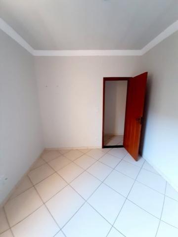 Apartamento à venda com 2 dormitórios em Cidade nova, Santana do paraíso cod:905 - Foto 15