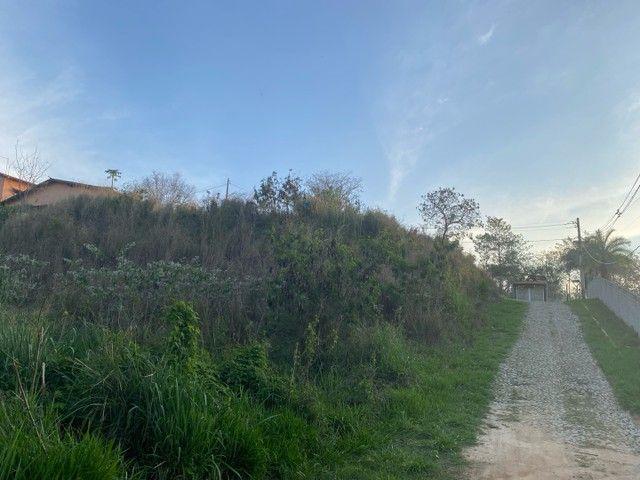 Vendo chácara no condomínio Topazio em Esmeraldas - Foto 10