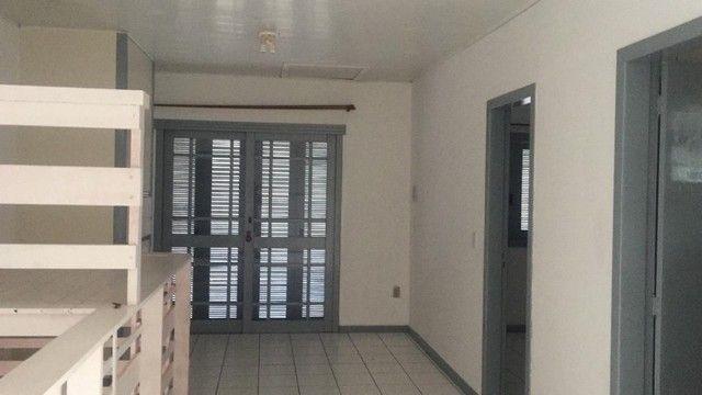 Apartamento para locação sem condominio - Foto 12
