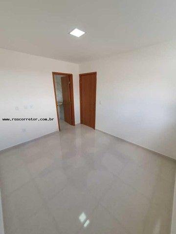 Apartamento para Venda em João Pessoa, Gramame, 2 dormitórios, 1 suíte, 1 banheiro, 1 vaga - Foto 14