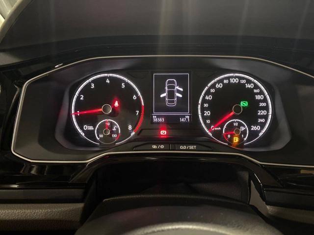 VIRTUS 2018/2018 1.0 200 TSI COMFORTLINE AUTOMÁTICO - Foto 8