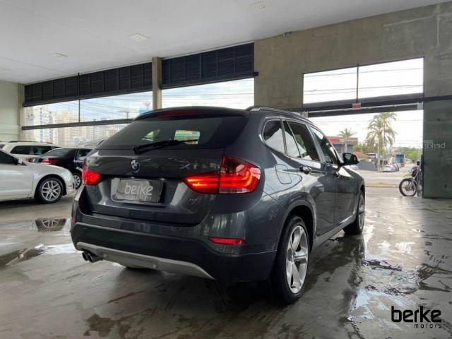BMW X1 SDRIVE 20i 2.0 TB Acti.Flex Aut. - Foto 16
