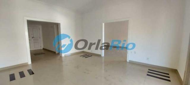 Apartamento à venda com 3 dormitórios em Copacabana, Rio de janeiro cod:VEAP31053 - Foto 6
