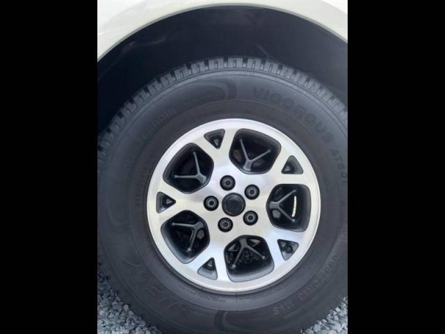 Ford Ranger XLS 2.3 12V - Foto 7