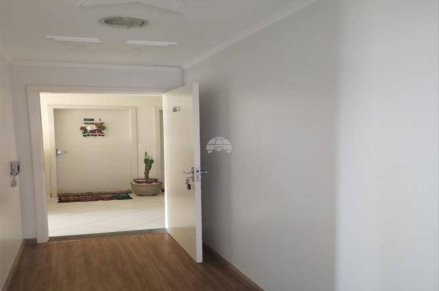 Apartamento à venda com 2 dormitórios em Centro, Dois vizinhos cod:930166 - Foto 7