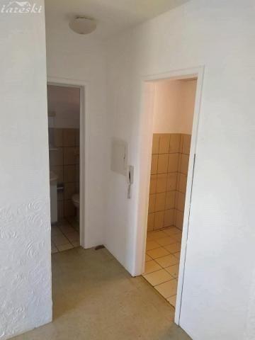 Apartamento para locação, Edifício Maria Luiza - Foto 2