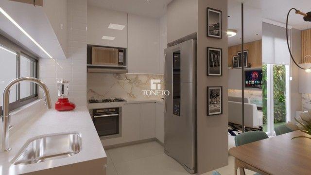 Sobrado 3 dormitórios à venda Cerrito Santa Maria/RS - Foto 11