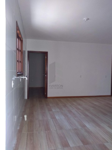 Casa à venda com 2 dormitórios em Pinheiro machado, Santa maria cod:4731114557 - Foto 7