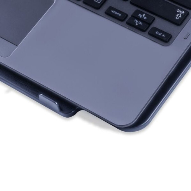 Base Com Cooler Para Notebook Coolcold Compacta - Foto 6