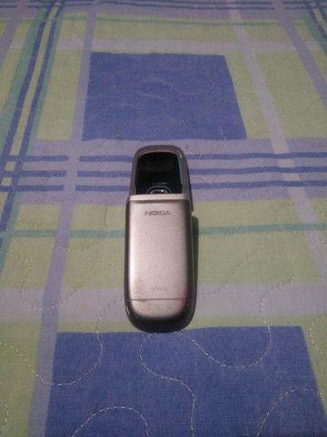 Celular Nokia de Flip - Foto 4