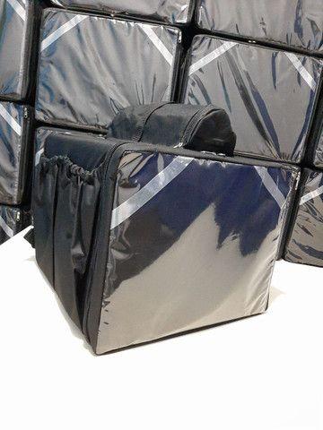 Mochilas Bag Para Entregadores - Produtos Novos e A Pronta Entrega