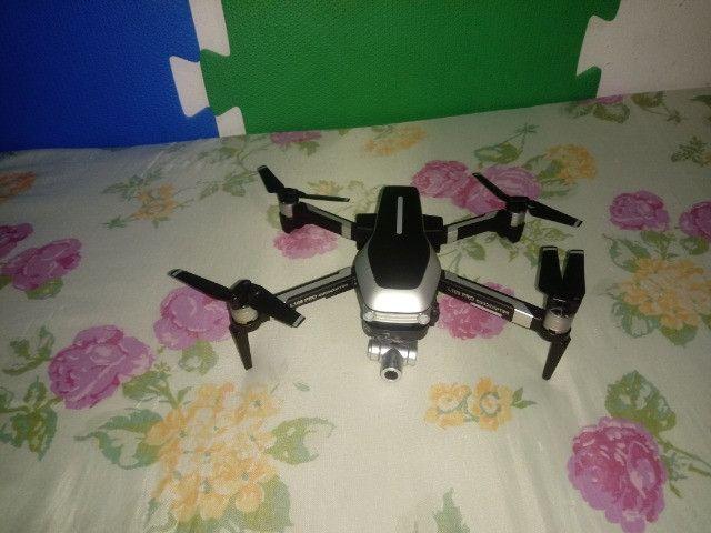 Drones - Foto 4